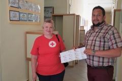 Donatie-5