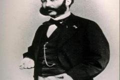 Henry-Dunant-fondatorul-Crucii-Rosii